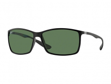 Saulesbrilles Ray-Ban RB4179 - 601S9A