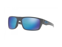 Alensa.lv - Kontaktlēcas - Oakley Drop Point OO9367 936706