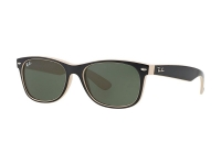 Alensa.lv - Kontaktlēcas - Ray-Ban NEW WAYFARER COLOR MIX RB2132 875