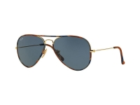 Alensa.lv - Kontaktlēcas - Ray-Ban Aviator Full Color RB3025JM 170/R5