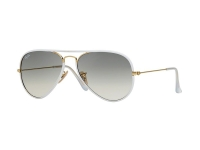 Alensa.lv - Kontaktlēcas - Ray-Ban Aviator Full Color RB3025JM 146/32