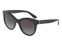 Alensa.lv - Kontaktlēcas - Dolce & Gabbana DG 4311 501/8G