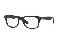 Alensa.lv - Kontaktlēcas - Brilles Ray-Ban RX7032 - 5204