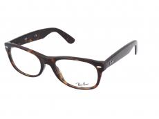 Brilles Ray-Ban RX5184 - 2012