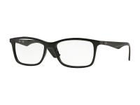 Alensa.lv - Kontaktlēcas - Brilles Ray-Ban RX7047 - 2000