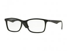 Brilles Ray-Ban RX7047 - 2000