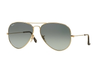Alensa.lv - Kontaktlēcas - Ray-Ban Aviator Havana Collection RB3025 181/71