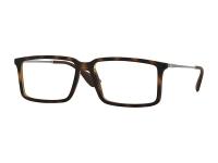 Alensa.lv - Kontaktlēcas - Brilles Ray-Ban RX7043 - 5365