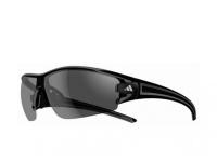 Alensa.lv - Kontaktlēcas - Adidas A402 50 6065 Evil Eye Halfrim L