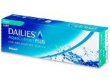 Alensa.lv - Kontaktlēcas - Dailies AquaComfort Plus Toric