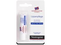 Alensa.lv - Kontaktlēcas - Neutrogena Lip Care SPF 20