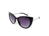 Alensa.lv - Kontaktlēcas - Sieviešu saulesbrilles Alensa Cat Eye
