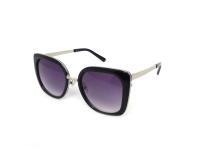 Alensa.lv - Kontaktlēcas - Sieviešu saulesbrilles Alensa Oversized