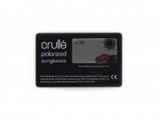 Crullé P6007 C1