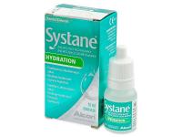 Alensa.lv - Kontaktlēcas - Systane Hydration Acu Pilieni 10ml