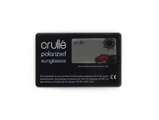 Crullé A18008 C3