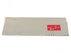 Saulesbrilles Ray-Ban Original Aviator RB3025 - L2823