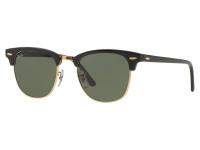 Alensa.lv - Kontaktlēcas - Saulesbrilles Ray-Ban RB3016 - W0365