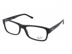 Brilles Ray-Ban RX5268 - 5119