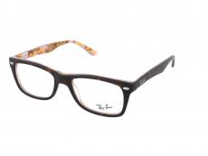 Brilles Ray-Ban RX5228 - 5409