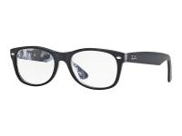 Alensa.lv - Kontaktlēcas - Brilles Ray-Ban RX5184 - 5405