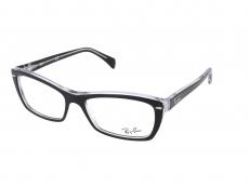 Brilles Ray-Ban RX5255 - 2034