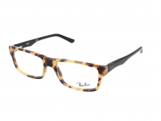 Brilles Ray-Ban RX5245 - 5608