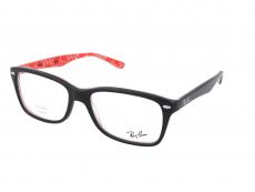 Brilles Ray-Ban RX5228 - 2479