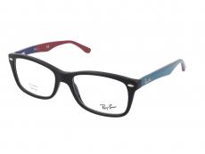 Brilles Ray-Ban RX5228 - 5544