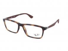 Brilles Ray-Ban RX7056 - 2012