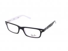 Brilles Ray-Ban RY1535 - 3579