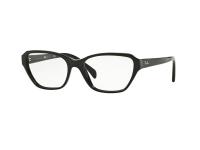 Alensa.lv - Kontaktlēcas - Brilles Ray-Ban RX5341 - 2000