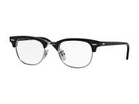 Alensa.lv - Kontaktlēcas - Brilles Ray-Ban RX5154 - 2000
