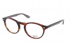 Brilles Ray-Ban RX5283 - 5607