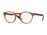 Alensa.lv - Kontaktlēcas - Brilles Ray-Ban RX5283 - 5609