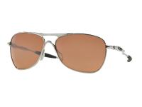 Alensa.lv - Kontaktlēcas - Oakley Crosshair OO4060 406002