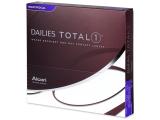 Alensa.lv - Kontaktlēcas - Dailies TOTAL1 Multifocal