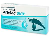 Alensa.lv - Kontaktlēcas - Artelac UNO 30 x 0,6 ml