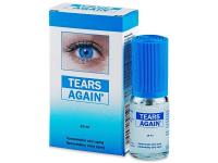 Alensa.lv - Kontaktlēcas - Tears Again Aerosols Acīm 10ml