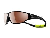 Alensa.lv - Kontaktlēcas - Adidas A189 00 6050 Tycane Pro L