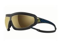 Alensa.lv - Kontaktlēcas - Adidas A196 00 6051 Tycane Pro Outdoor L