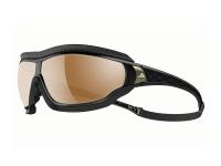 Alensa.lv - Kontaktlēcas - Adidas A196 00 6053 Tycane Pro Outdoor L